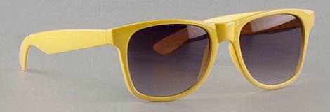Gafas de sol moda 2012