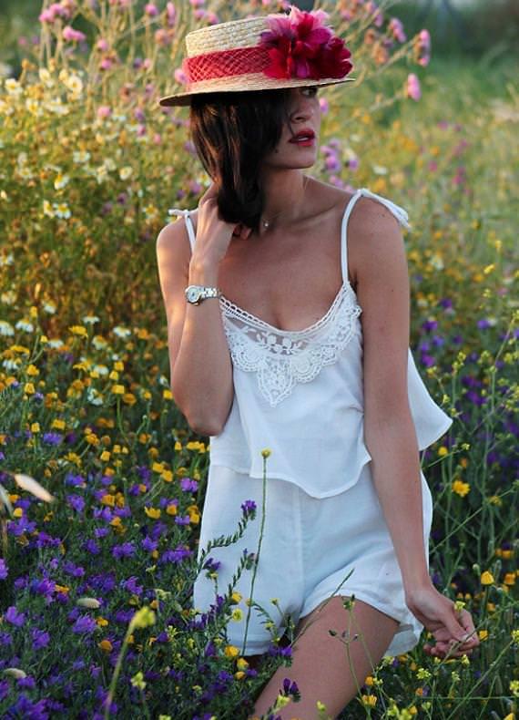 Lefties primavera verano 2013 ropa y accesorios