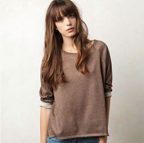 nueva ropa special price en pull and bear