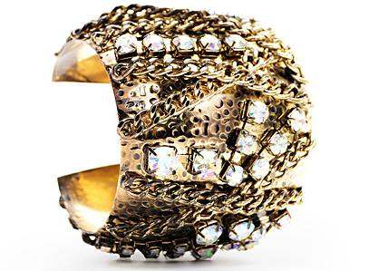 pulseras de moda