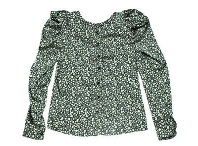Queens wardrobe