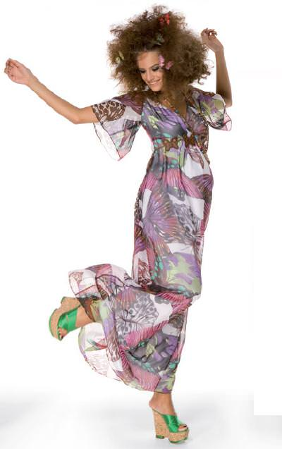 8be79ff07 Las 8 tiendas de ropa premamá más fashion