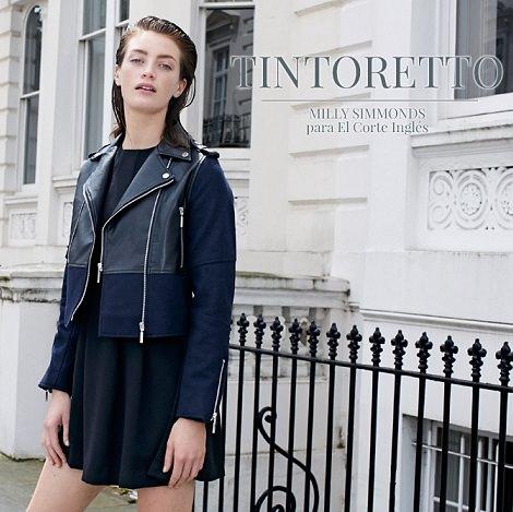 catálogo de tintoretto otoño invierno 2014 2015