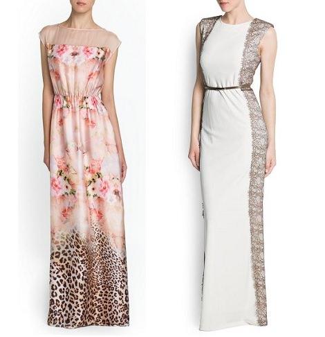 Vestidos de novia rosa palo baratos