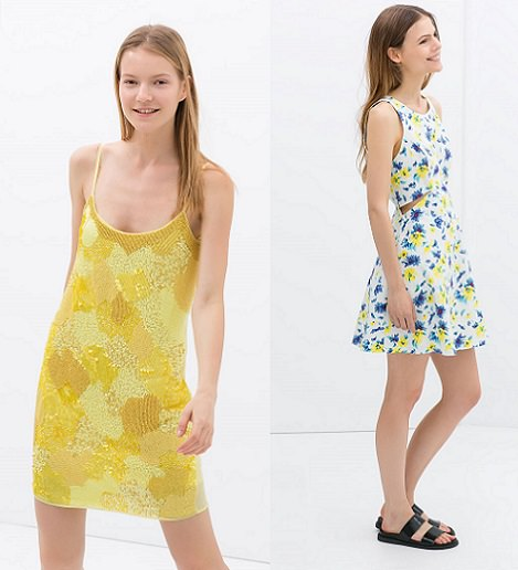 Vestidos Largos De Verano Fino y Elegantes Para Fiesta Shop Best Sellers · Deals of the Day · Fast Shipping · Read Ratings & Reviews2,,+ followers on Twitter.