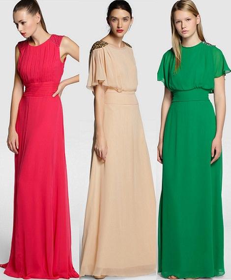 8e2fd0422 Vestidos de fiesta tintoretto 2015 – Vestidos baratos
