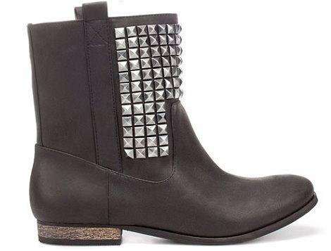 los nuevos zapatos de zara trafaluc