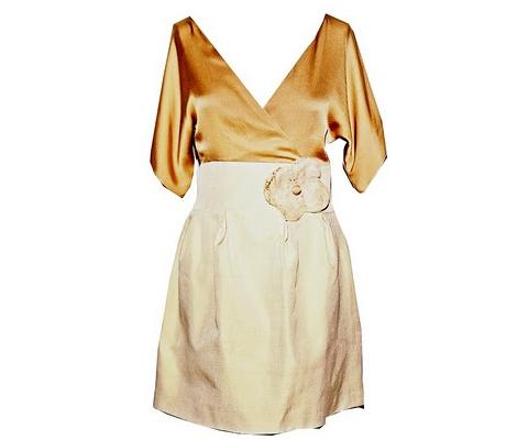 Sorteo vestido de LadyBug