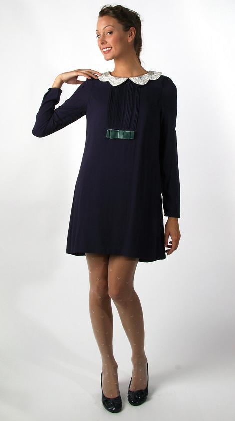Sorteo: Vestido de Diksi