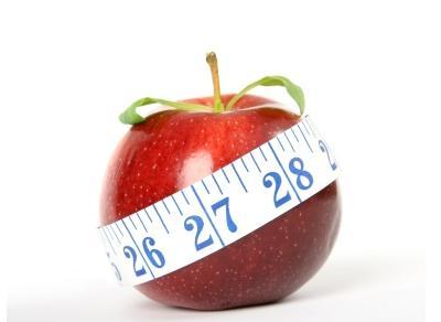 Activa tu metabolismo para adelgazar