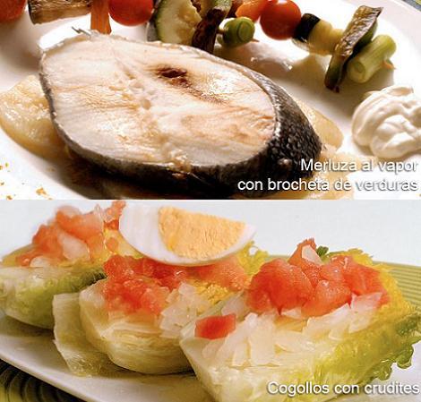 DietaPack, dieta a domicilio