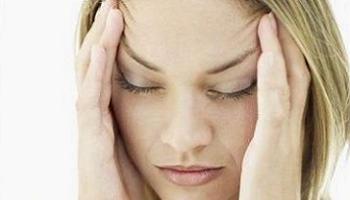 10 trucos contra el dolor de cabeza