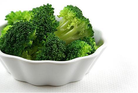 10 alimentos para activar tu metabolismo