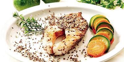 comer sano y perder peso