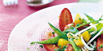 dieta baja en grasas y calorías para adelgazar