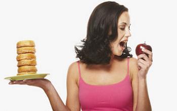 perder peso sin perder salud resta 500 calorias