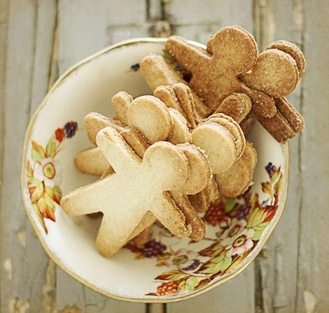 Evita la indigestión de Navidad