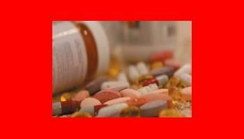 productos adelgazantes peligrosos para la salud