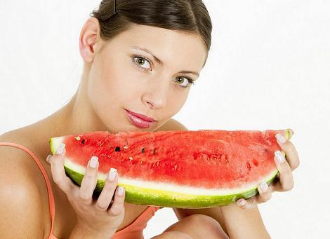 Alimentos bajos en grasas