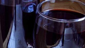 vino light