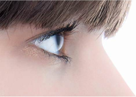 Cremas para el contorno de ojos