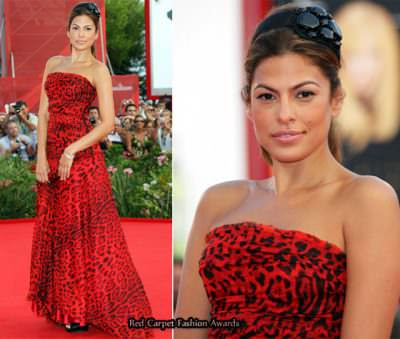 international_venice_film_festival_opening_ceremony_eva_mendes.jpg