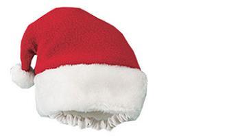 frases y mensajes de navidad