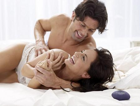 Regalos San Valentín: masajeadores sensuales