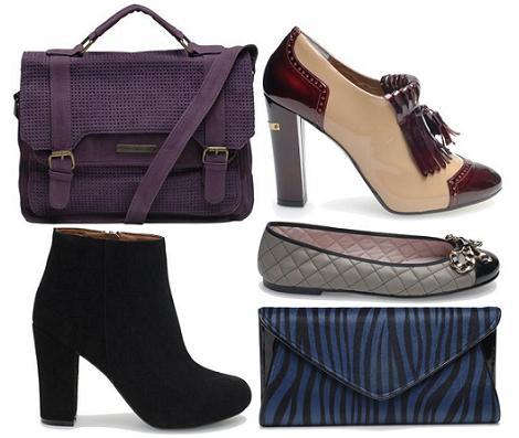 Las rebajas de stylisim las mejores compras demujer moda - Las mejores rebajas ...