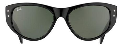Sorteo gafas de sol Ray-Ban de Mister Spex