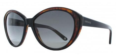 deMujer.es sortea gafas de sol de opticalling