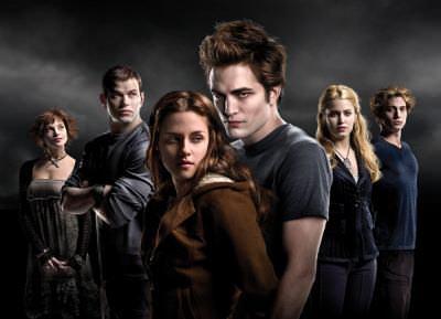 twilight_movie_image_group_shot.jpg
